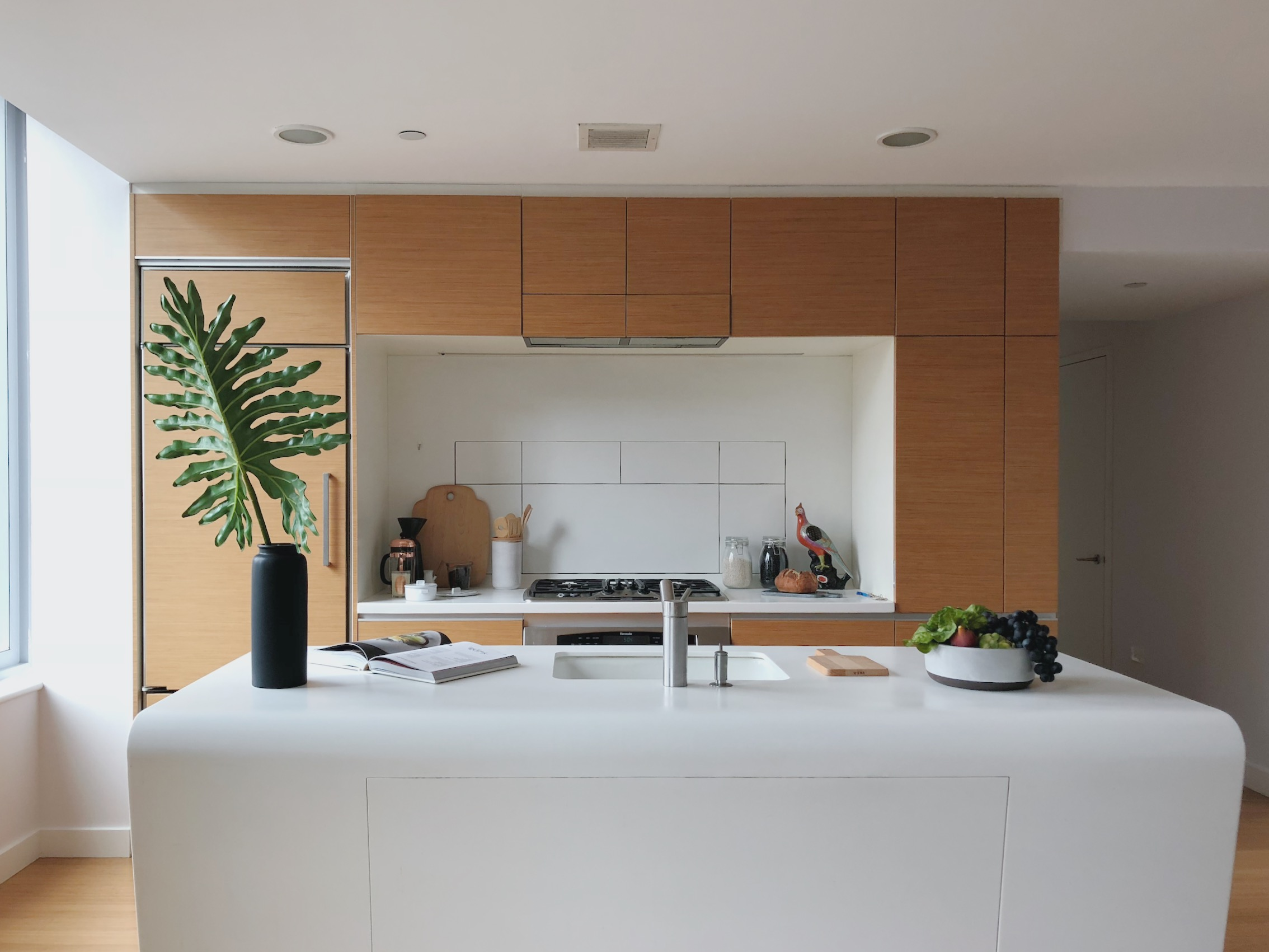 Hovey Design - Staging NYC Brooklyn - 5.jpg