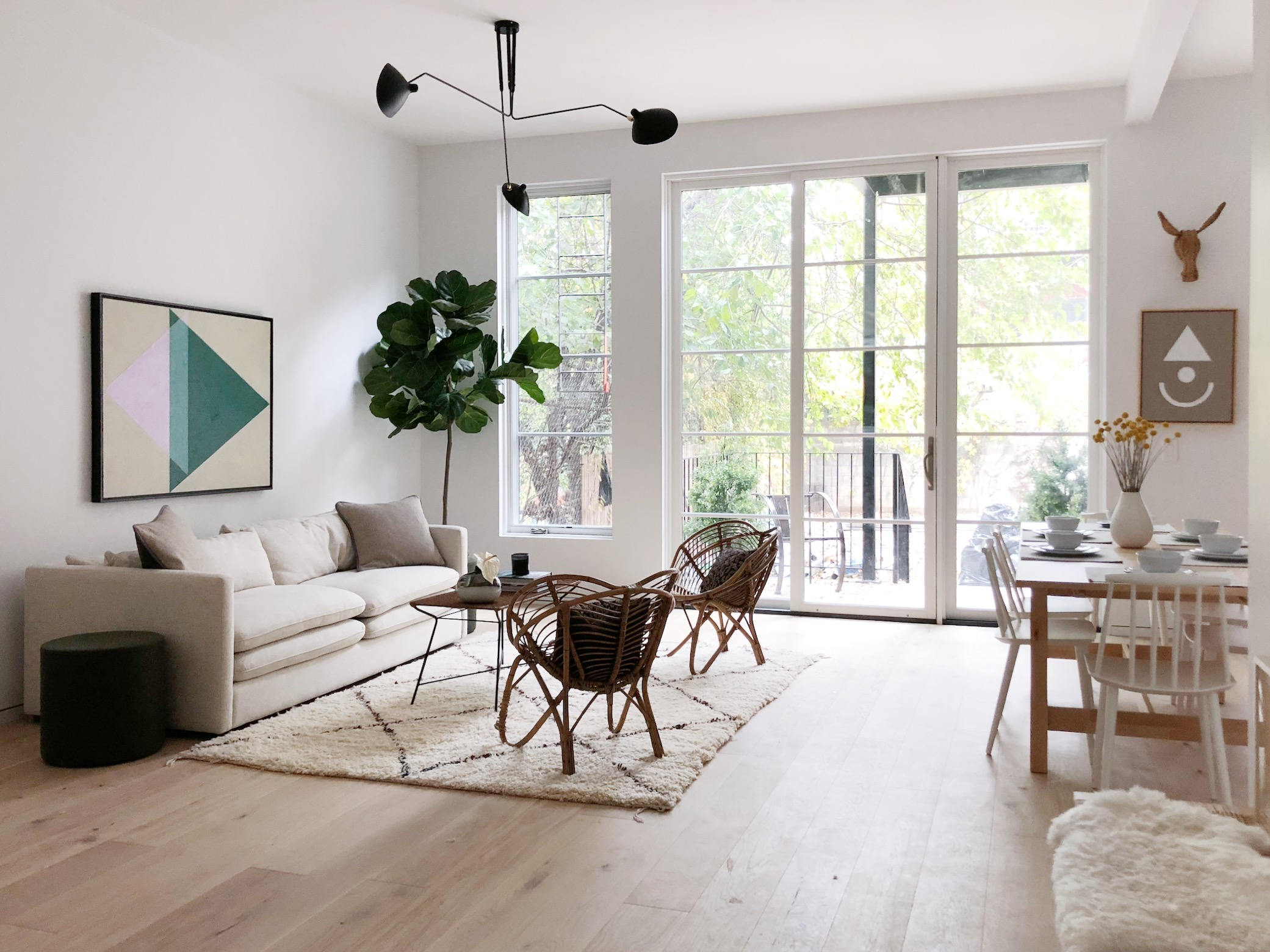 Hovey Design - Staging NYC Brooklyn - 9.jpg