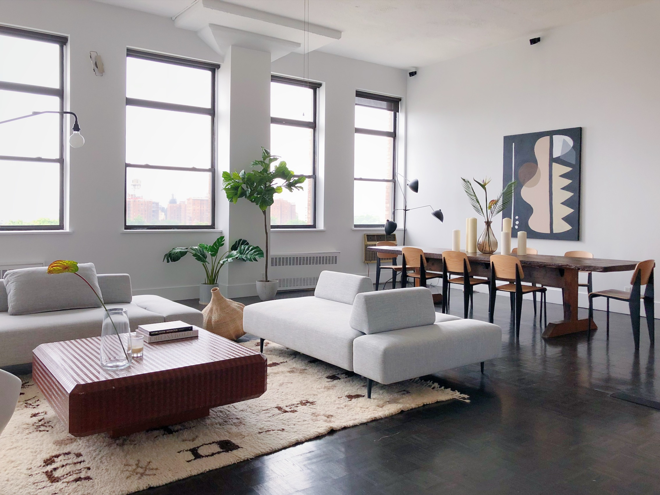 Hovey Design - Staging NYC Brooklyn - 10.jpg