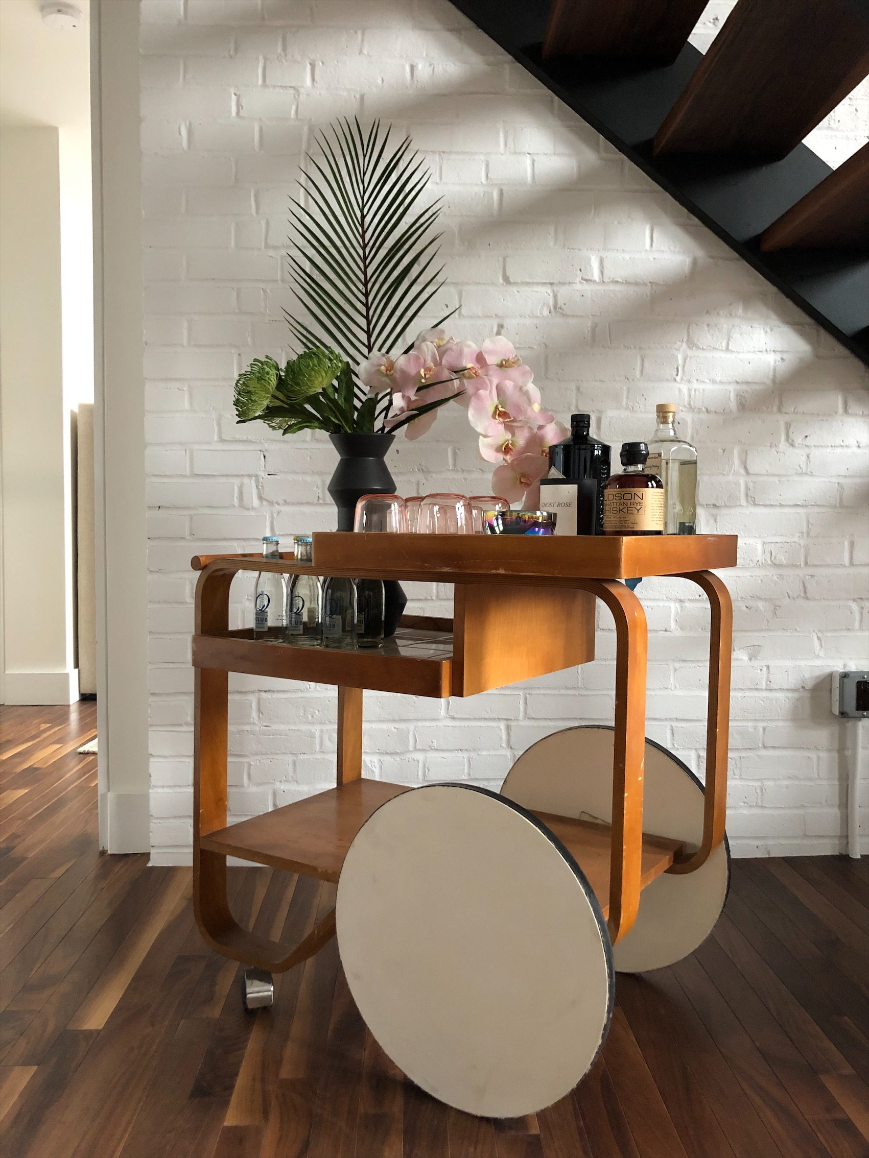 Hovey Design - Staging NYC Brooklyn - 11.jpg