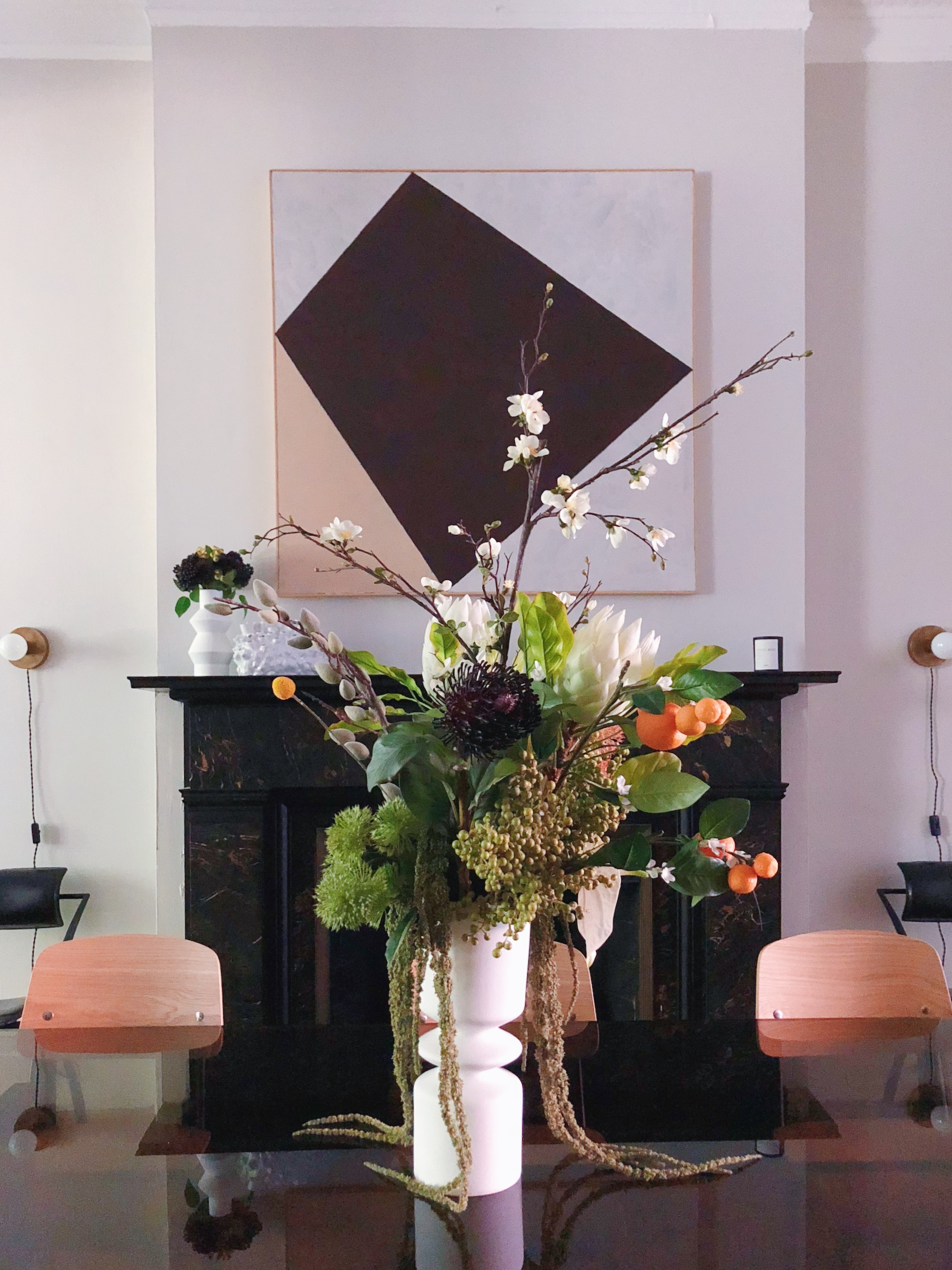 Hovey Design - Staging NYC Brooklyn - 15.jpg