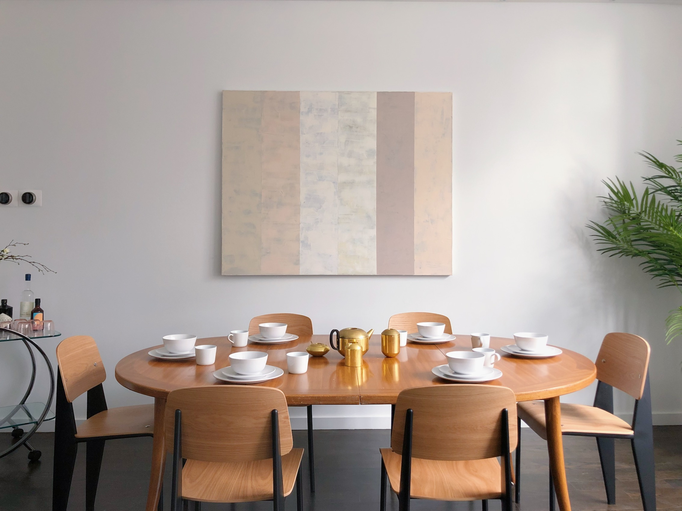 Hovey Design - Staging NYC Brooklyn - 17.jpg