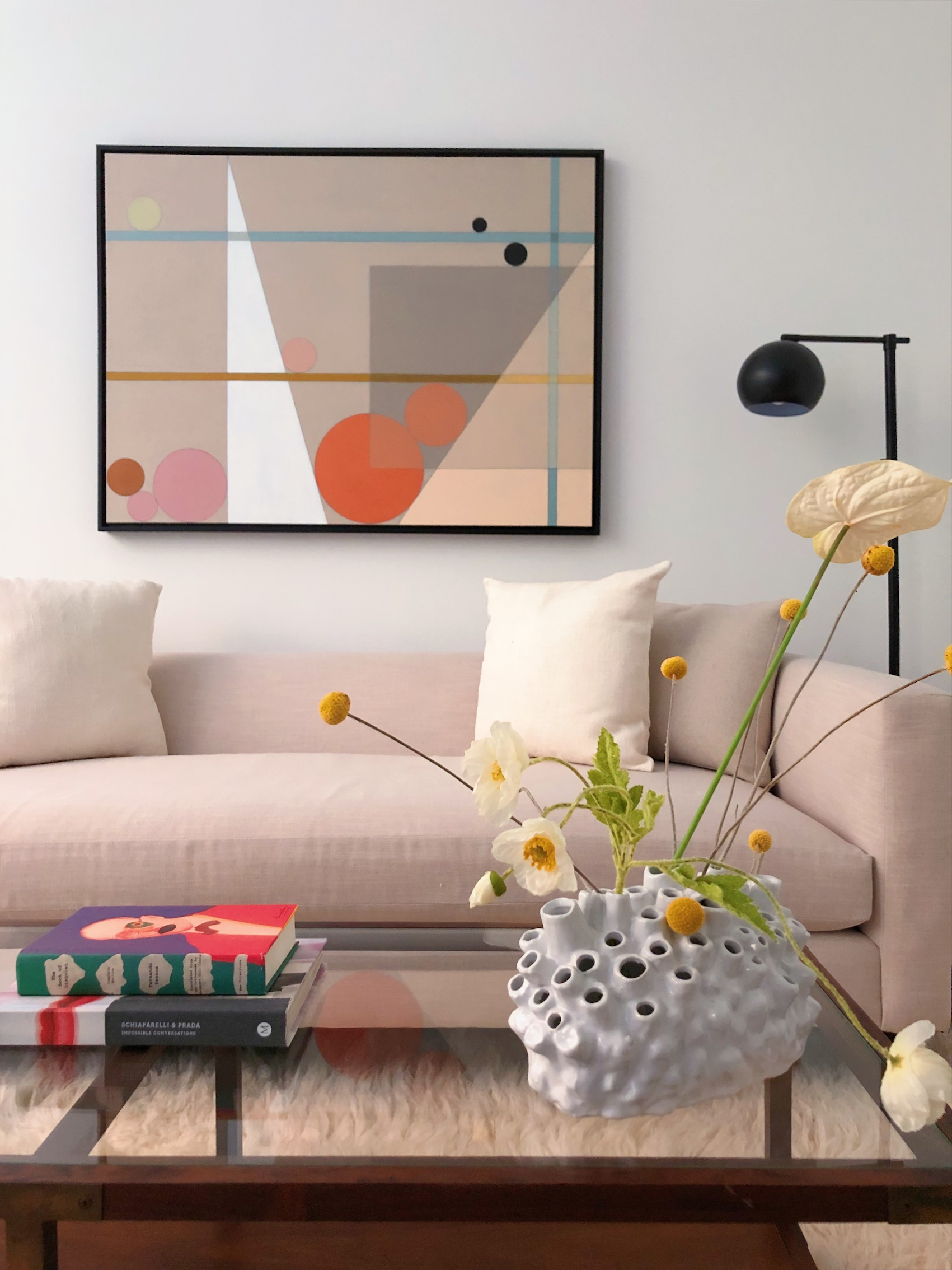 Hovey Design - Staging NYC Brooklyn - 20.jpg