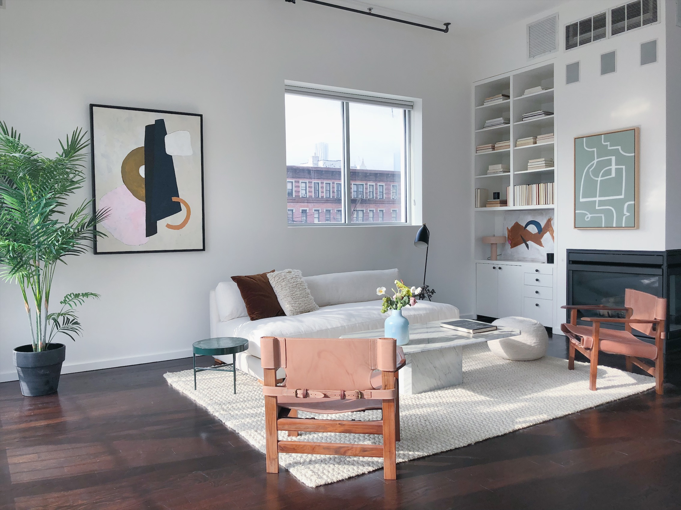 Hovey Design - Staging NYC Brooklyn - 21.jpg
