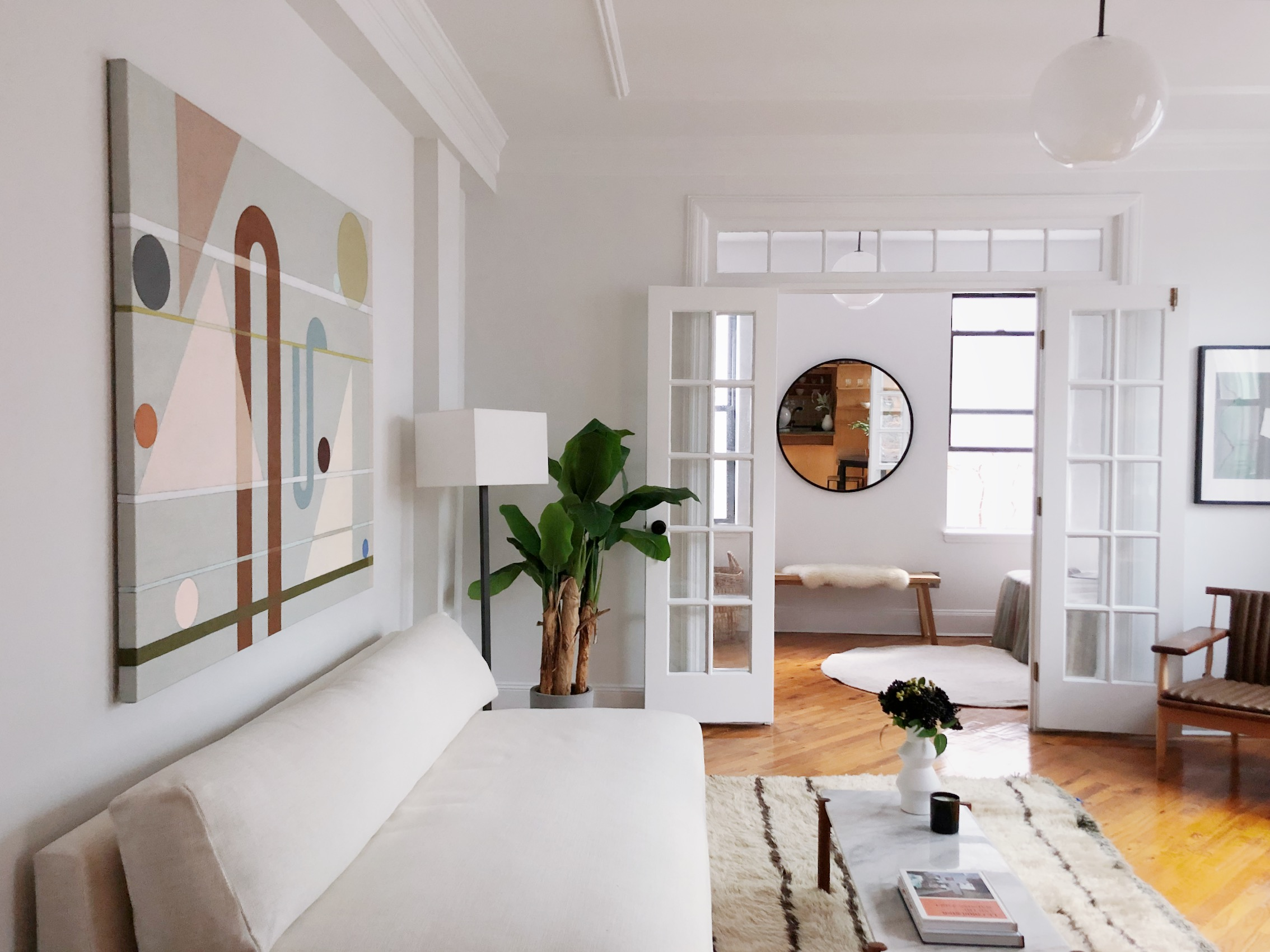 Hovey Design - Staging NYC Brooklyn - 22.jpg
