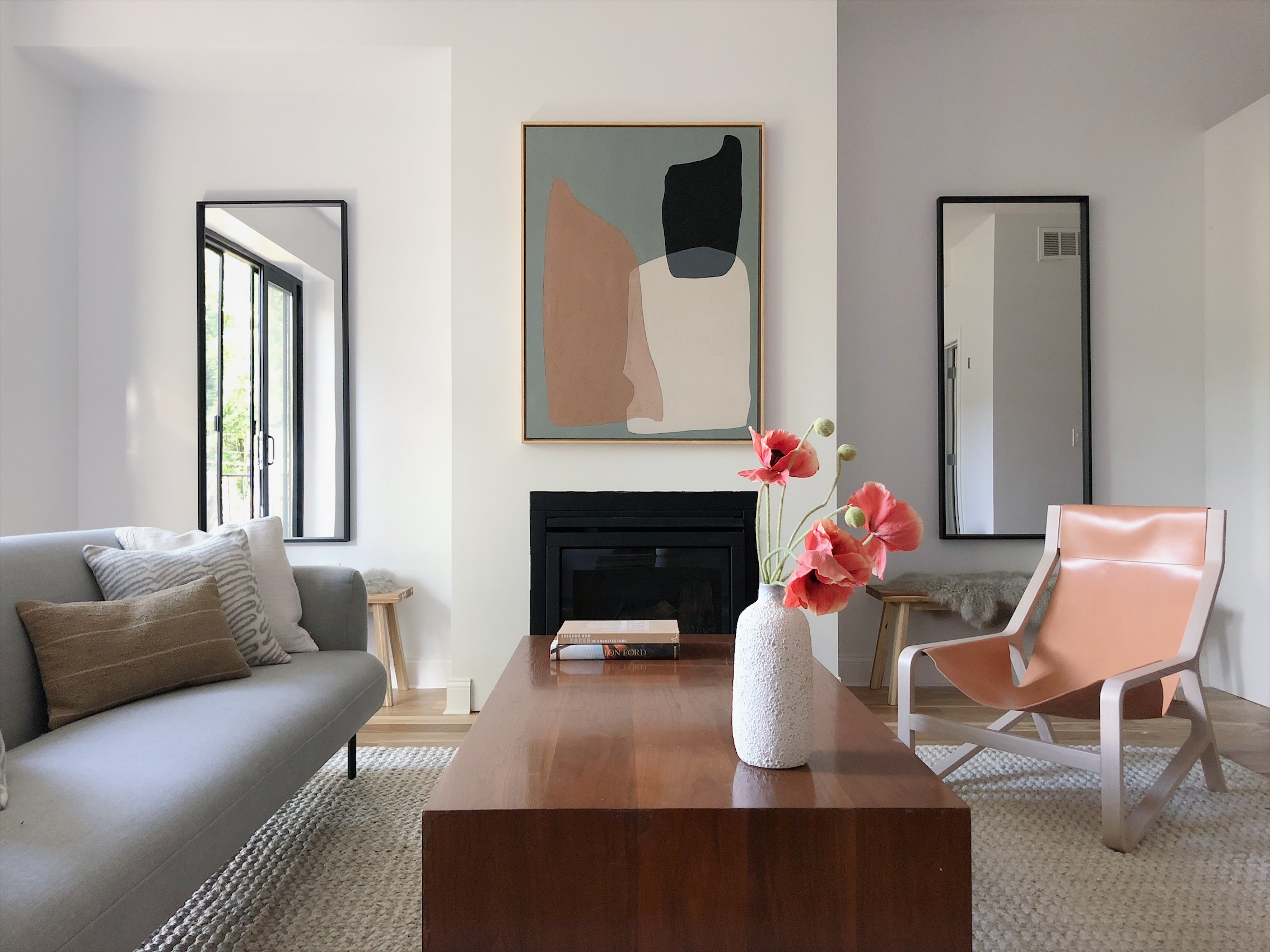 Hovey Design - Staging NYC Brooklyn - 26.jpg