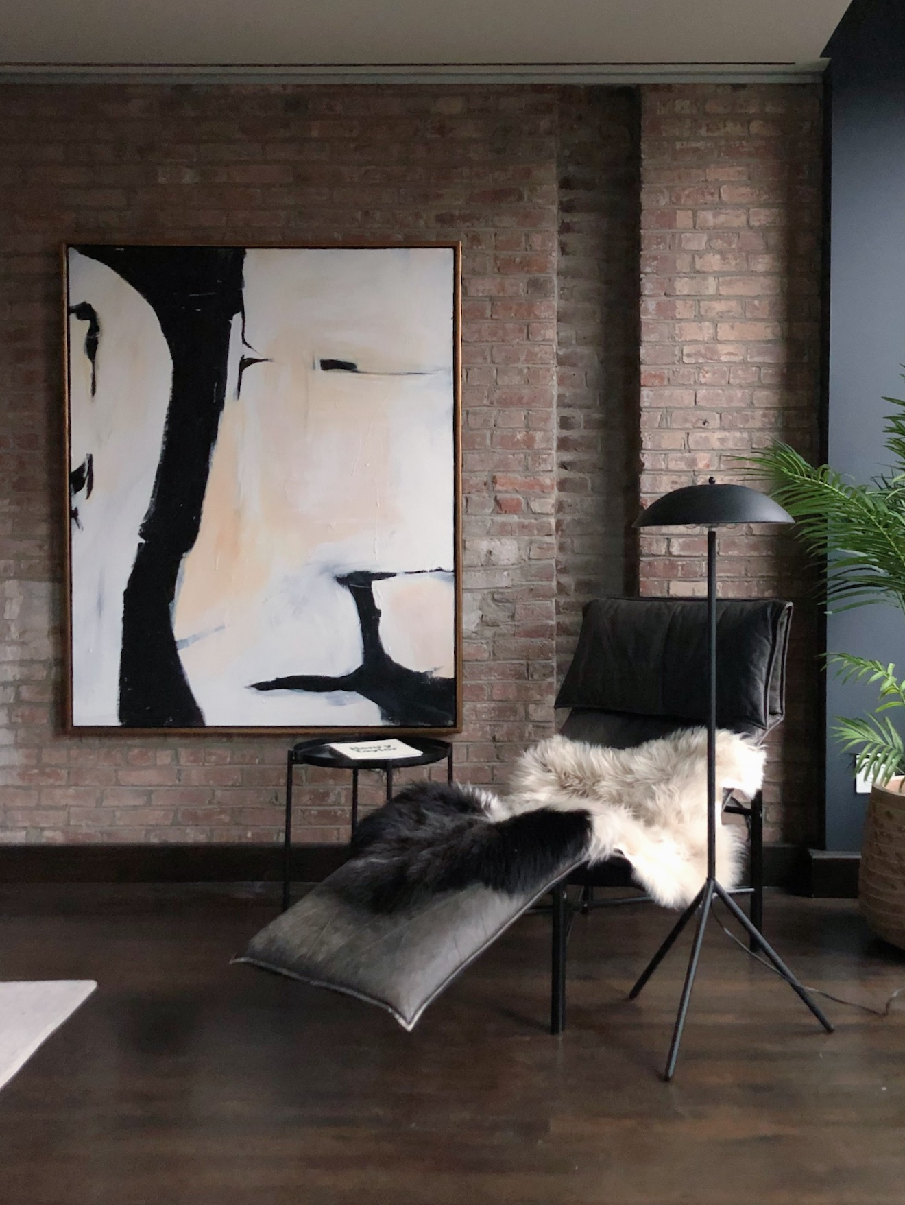 Hovey Design - Staging NYC Brooklyn - 31.jpg