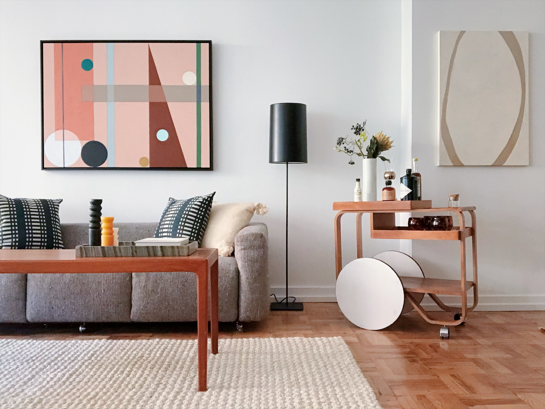 Hovey Design - Staging NYC Brooklyn - 30.jpg