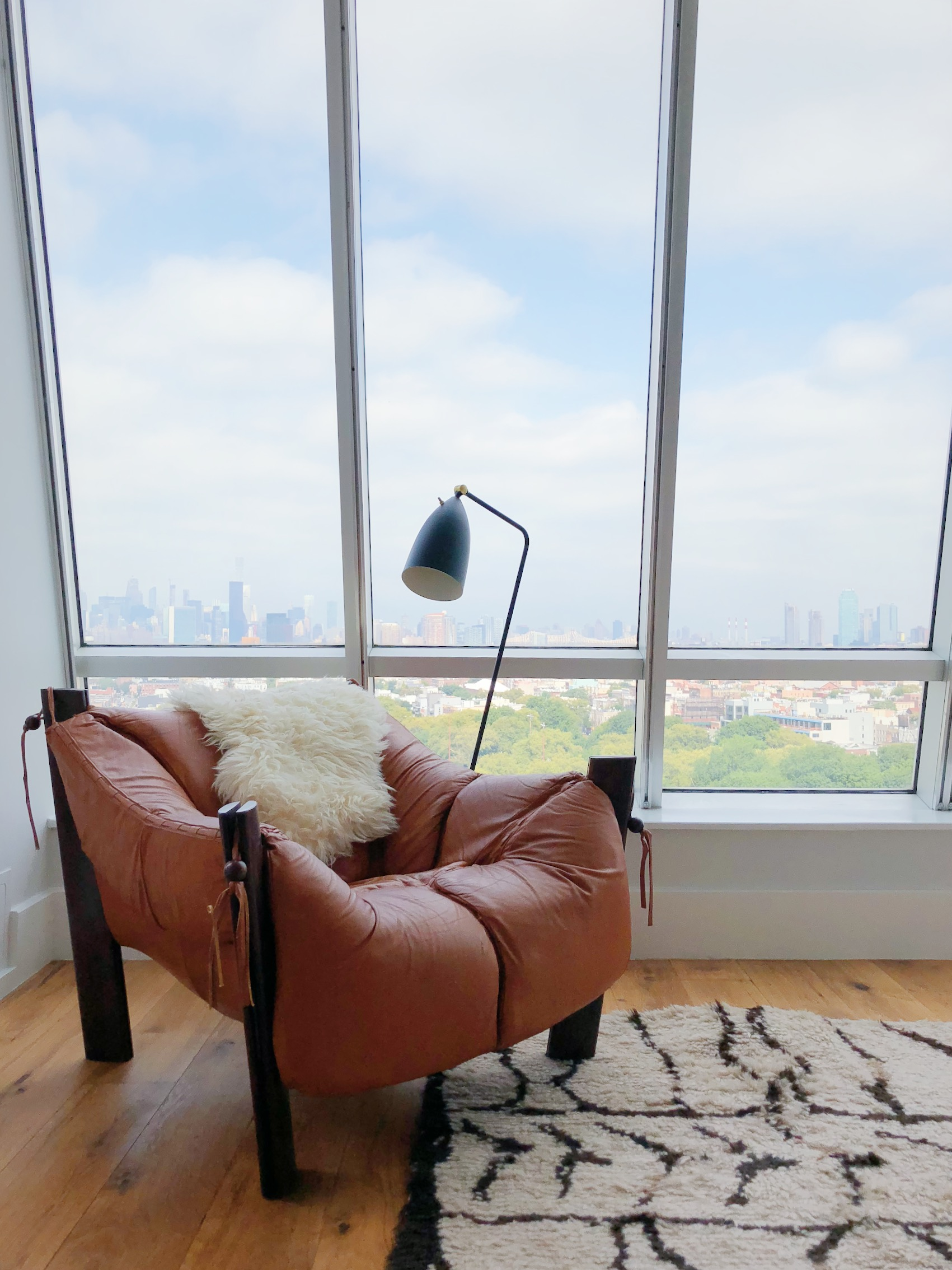 Hovey Design - Staging NYC Brooklyn - 32.jpg