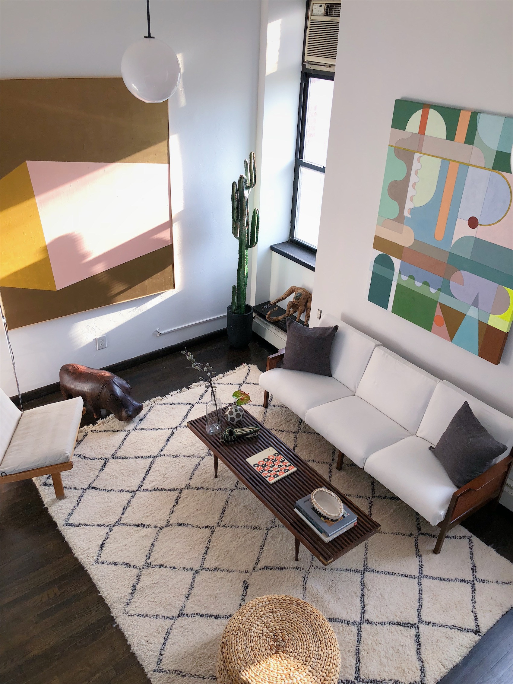 Hovey Design - Staging NYC Brooklyn - 38.jpg