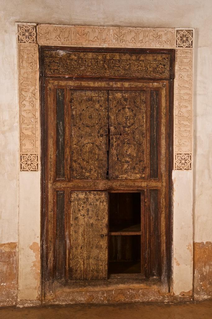 Morocco 2.
