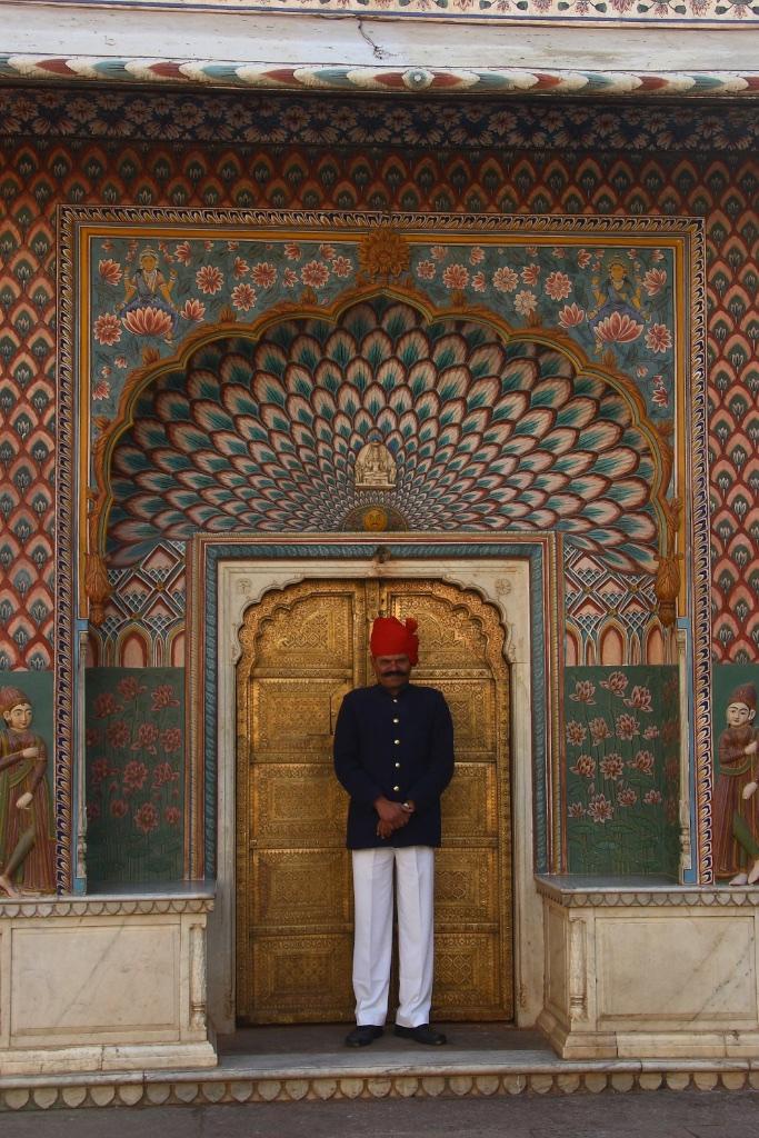 India 4.