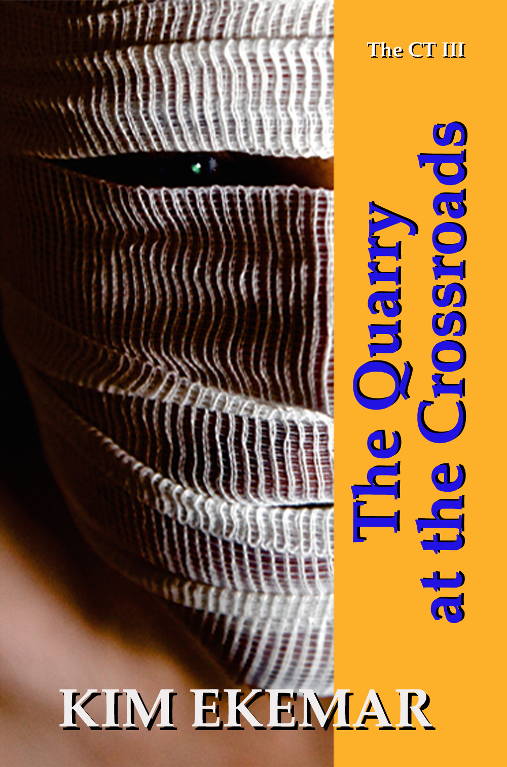 COVER The quarry at the crossroads Kirkus.jpg