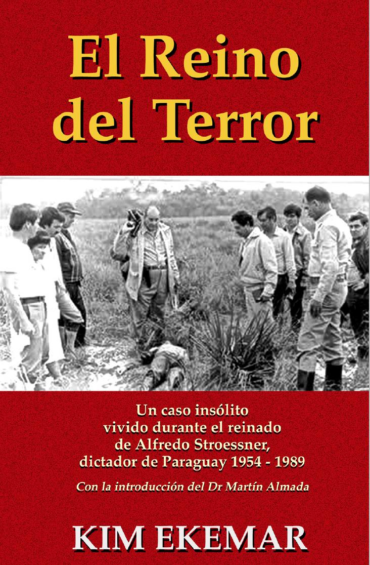 160429 El Reino del Terror.png