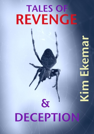 Tales of Revenge & Deception