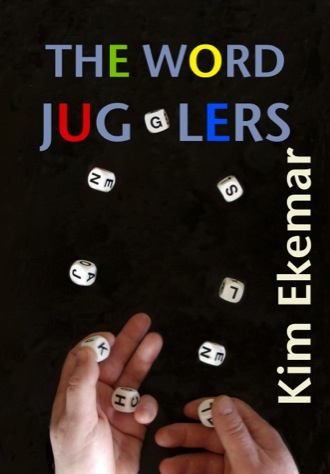 The Word Jugglers