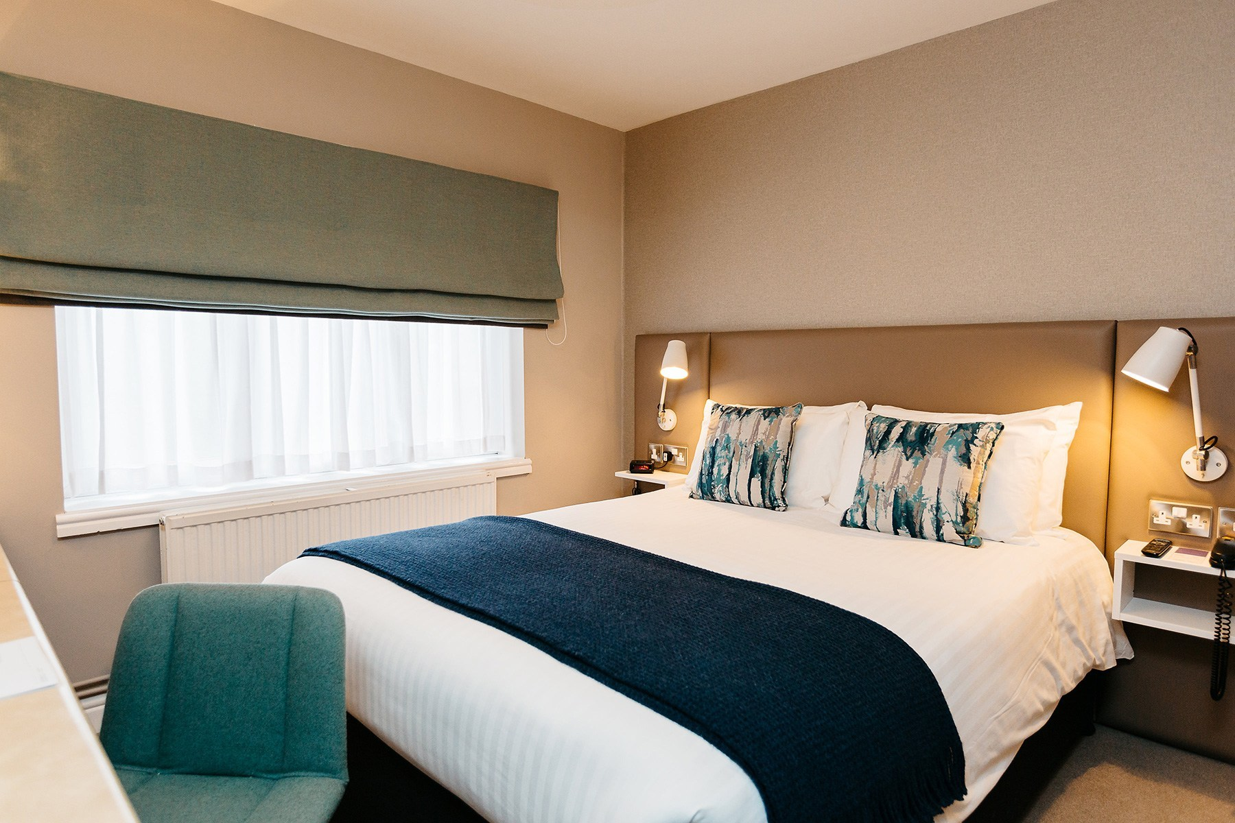 UOB-HAS-hotel-rooms-apr-18-101-large-web.jpg