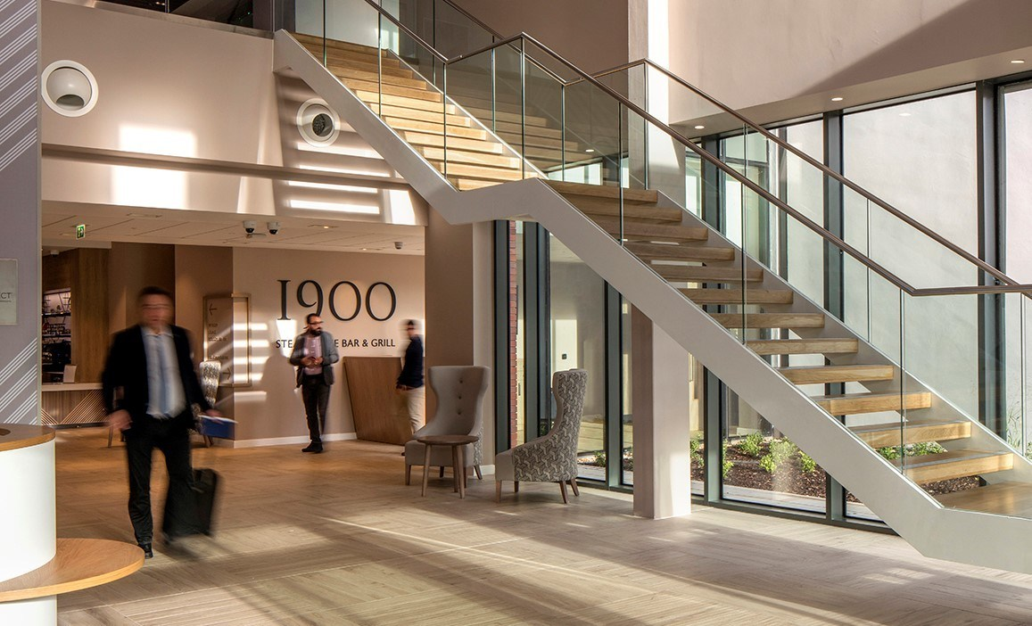 EPH-reception-foyer-1.jpg