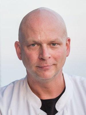 Prof. Florian Mormann