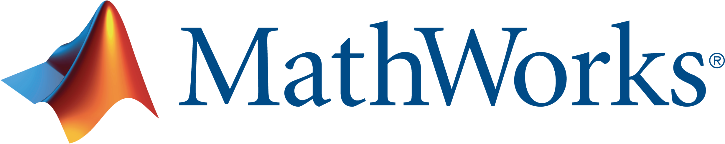 mathworks-logo-full-color-rgb.png