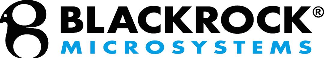BlackRock_Logo_blackblue high res.jpg