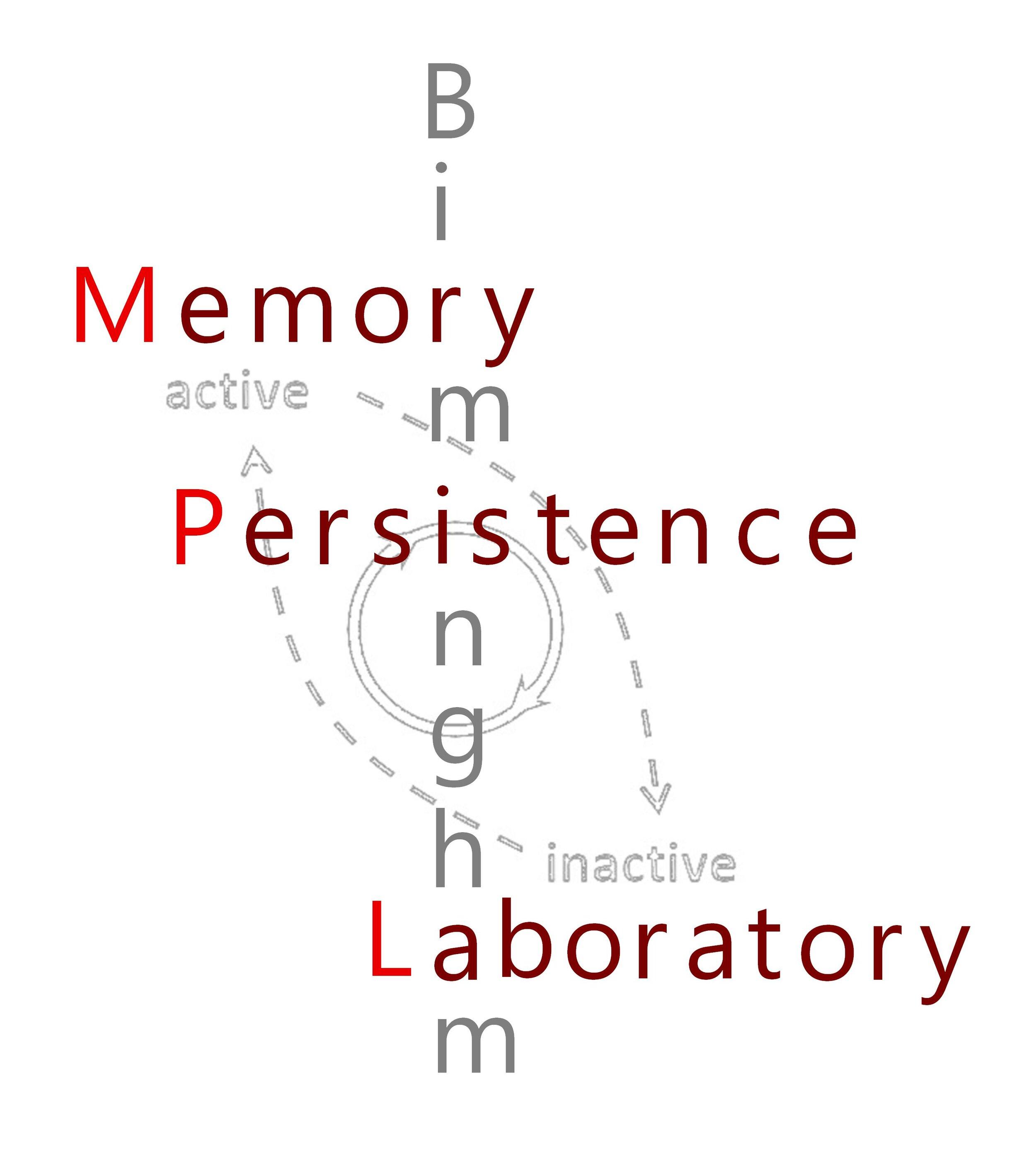 lab_logo.jpg