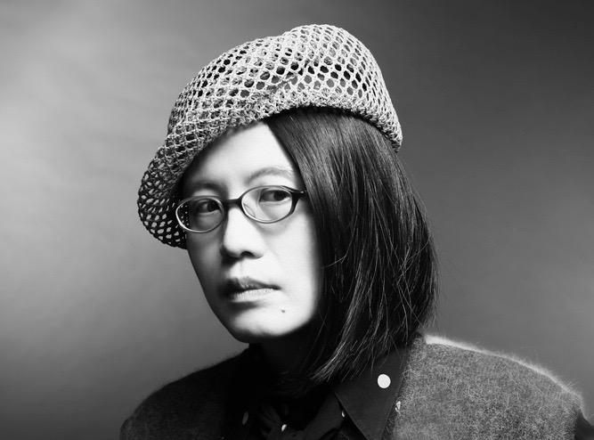 TSOU_Yung-Shan_profile.jpg