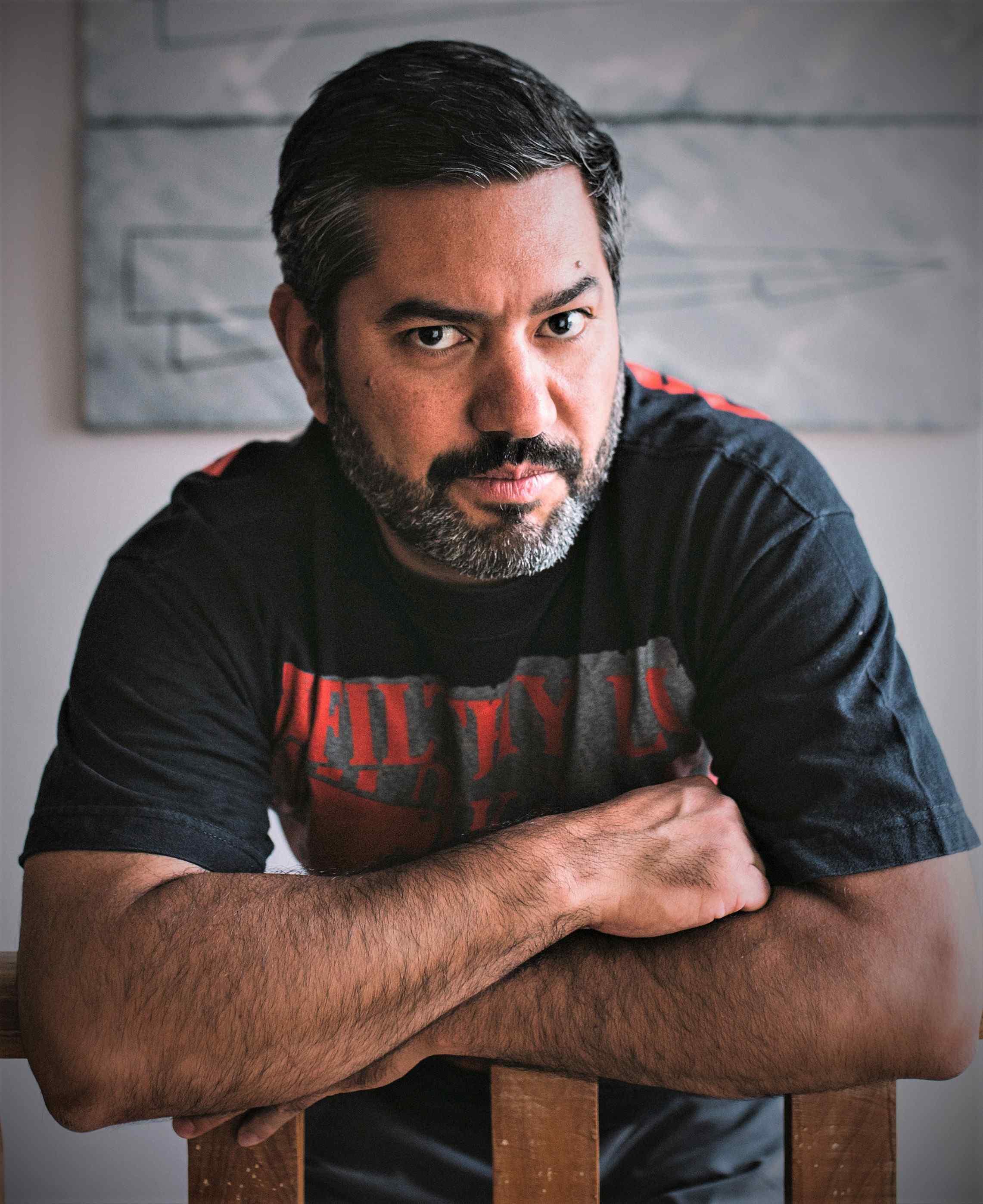Carlos soto Roman R.jpg