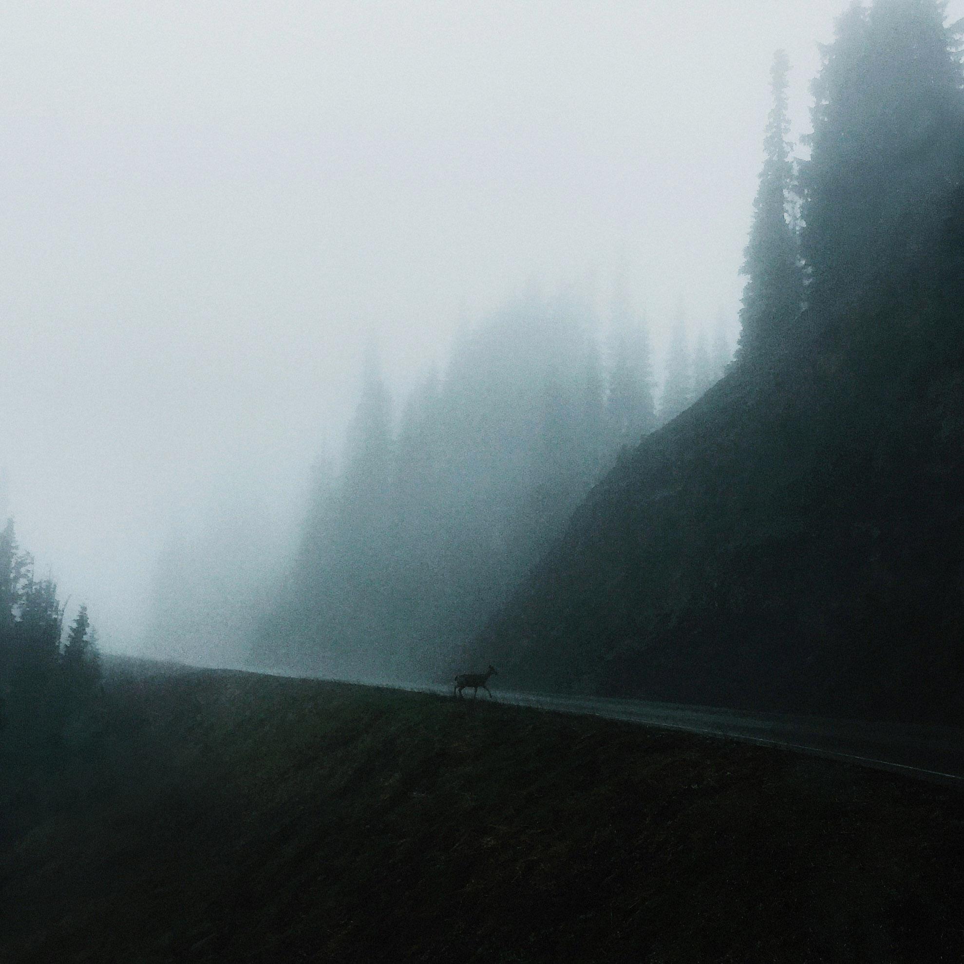 Outdoor adventure | Katch Silva