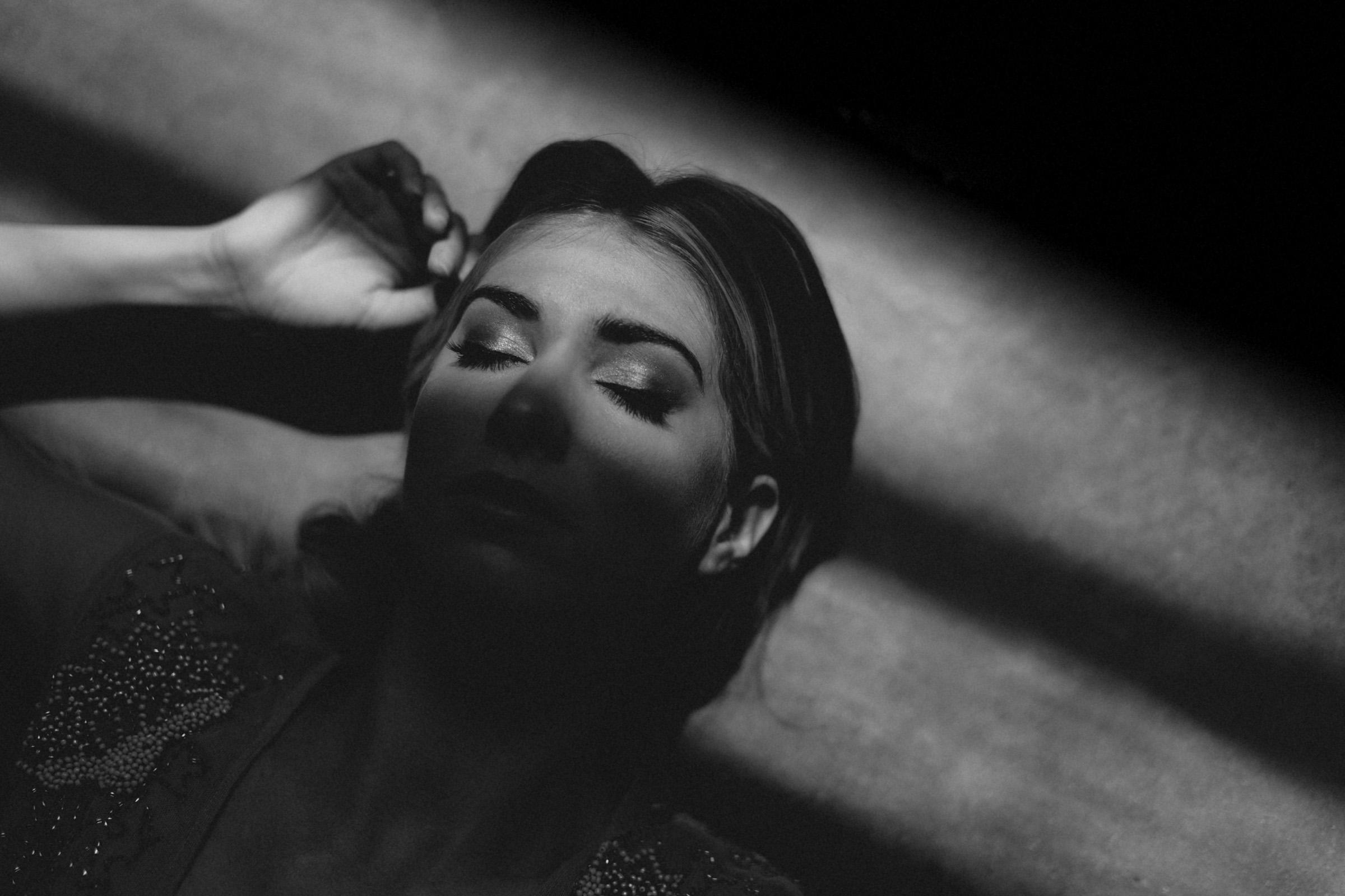 Bri-studio-shadows-007.jpg
