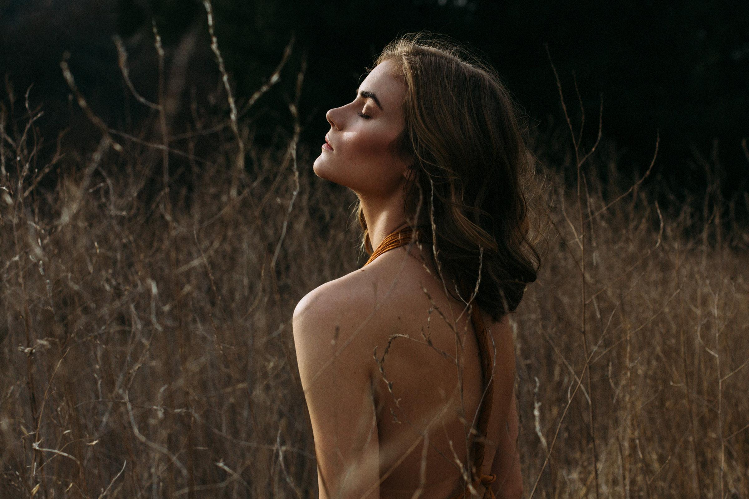 meredith-grass-004.jpg