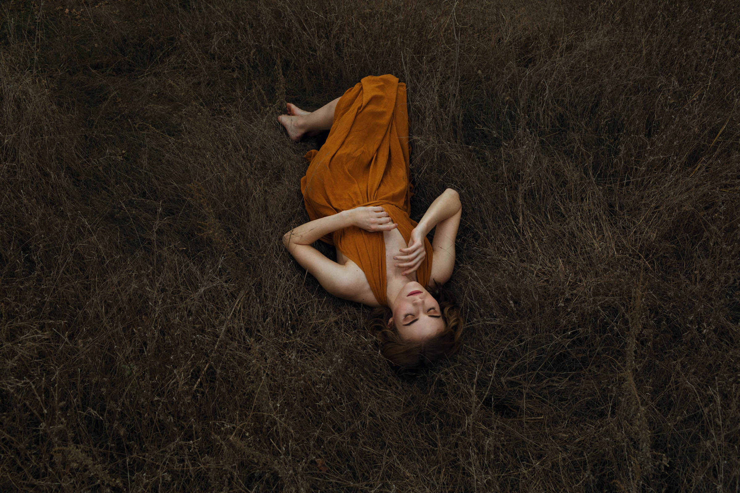 meredith-grass-007.jpg