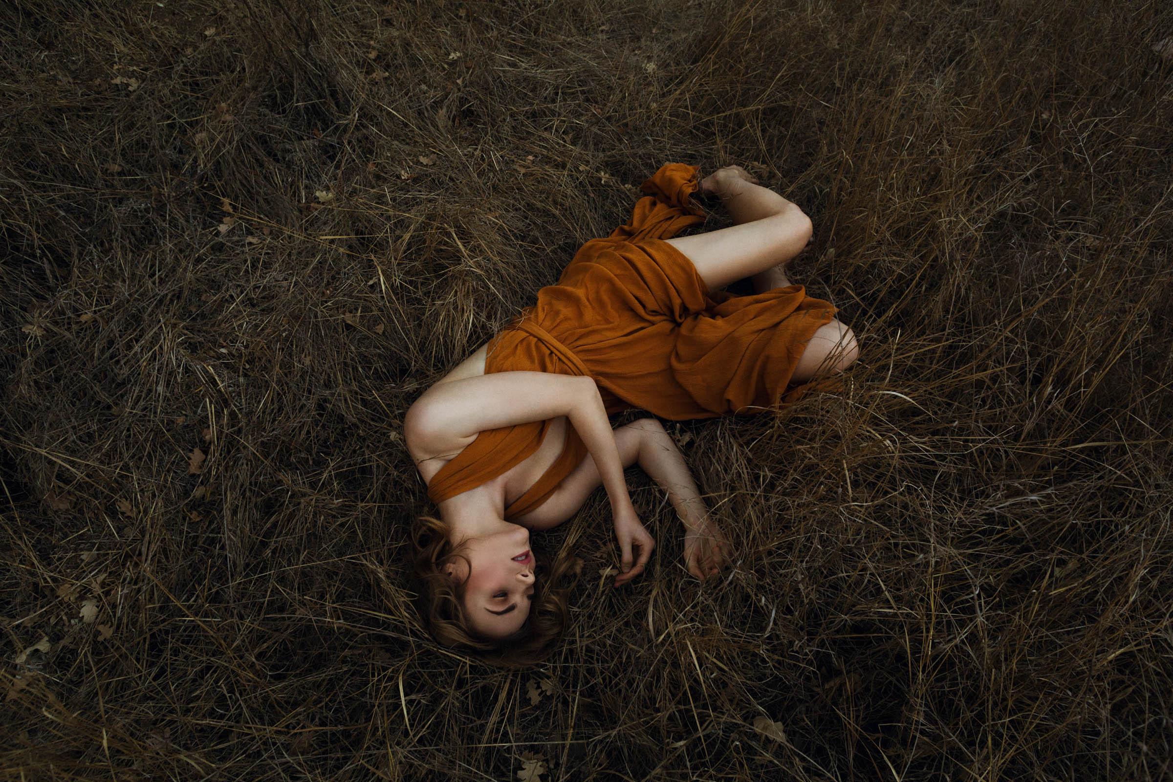 meredith-grass-011.jpg