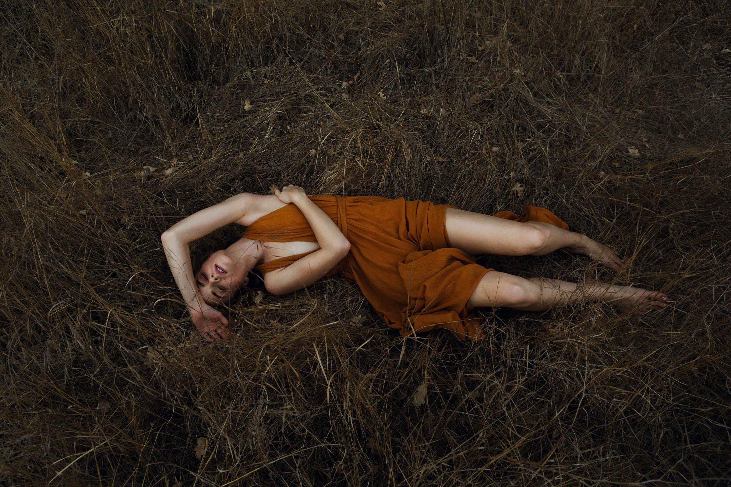meredith-grass-012.jpg