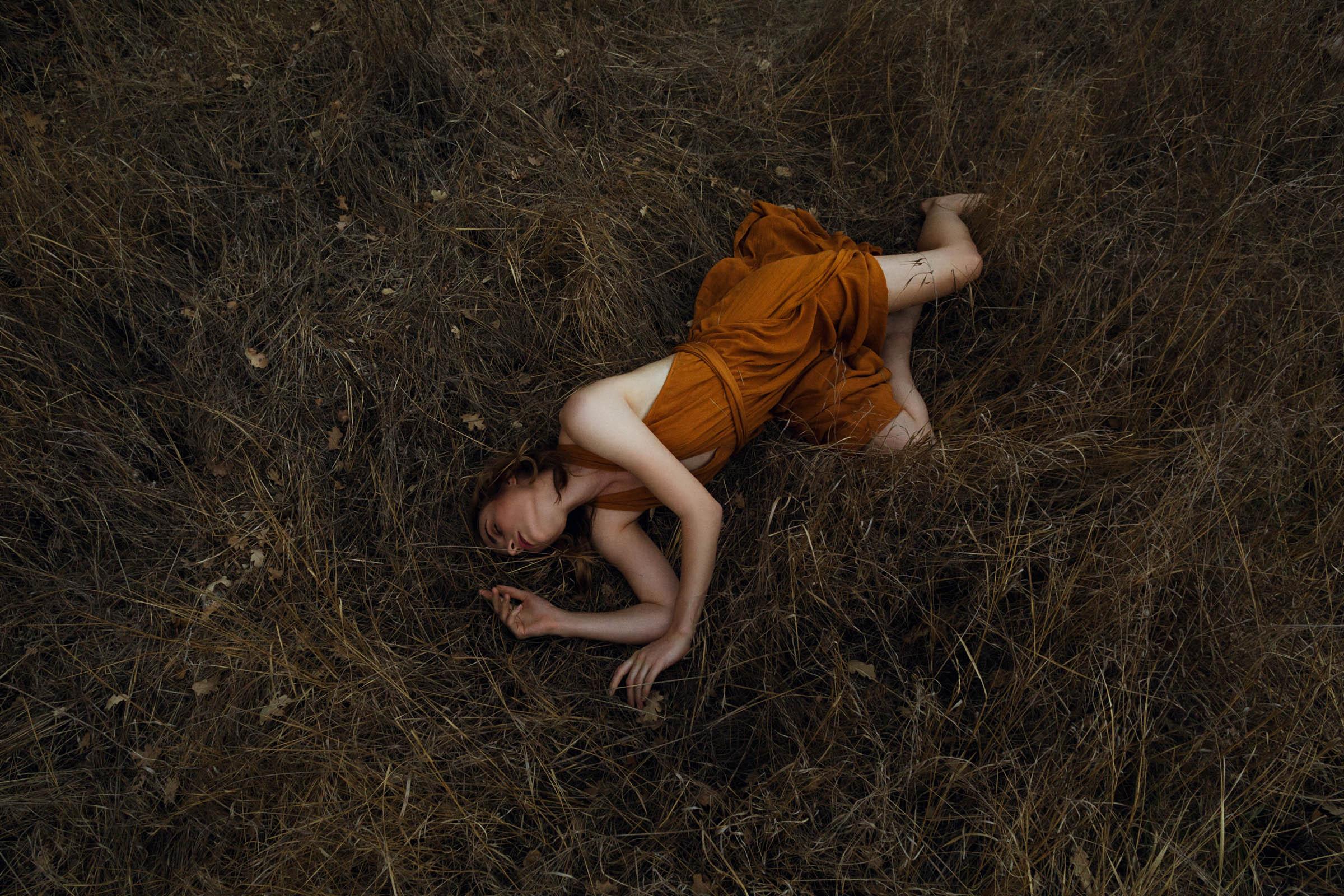 meredith-grass-016.jpg