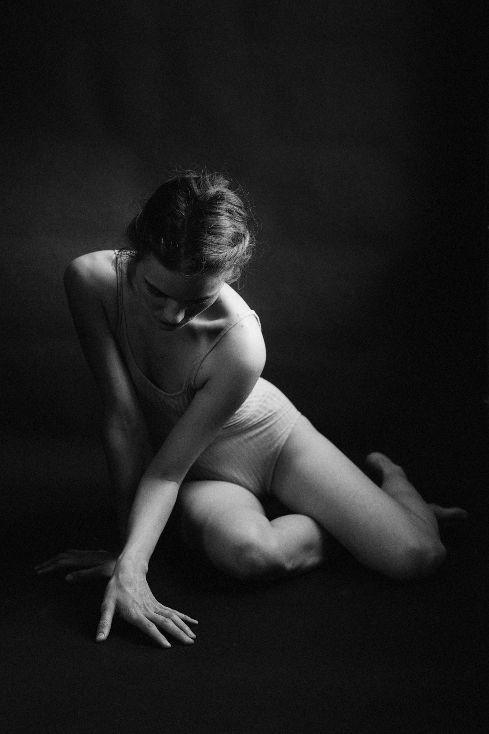 meredith-014.jpg