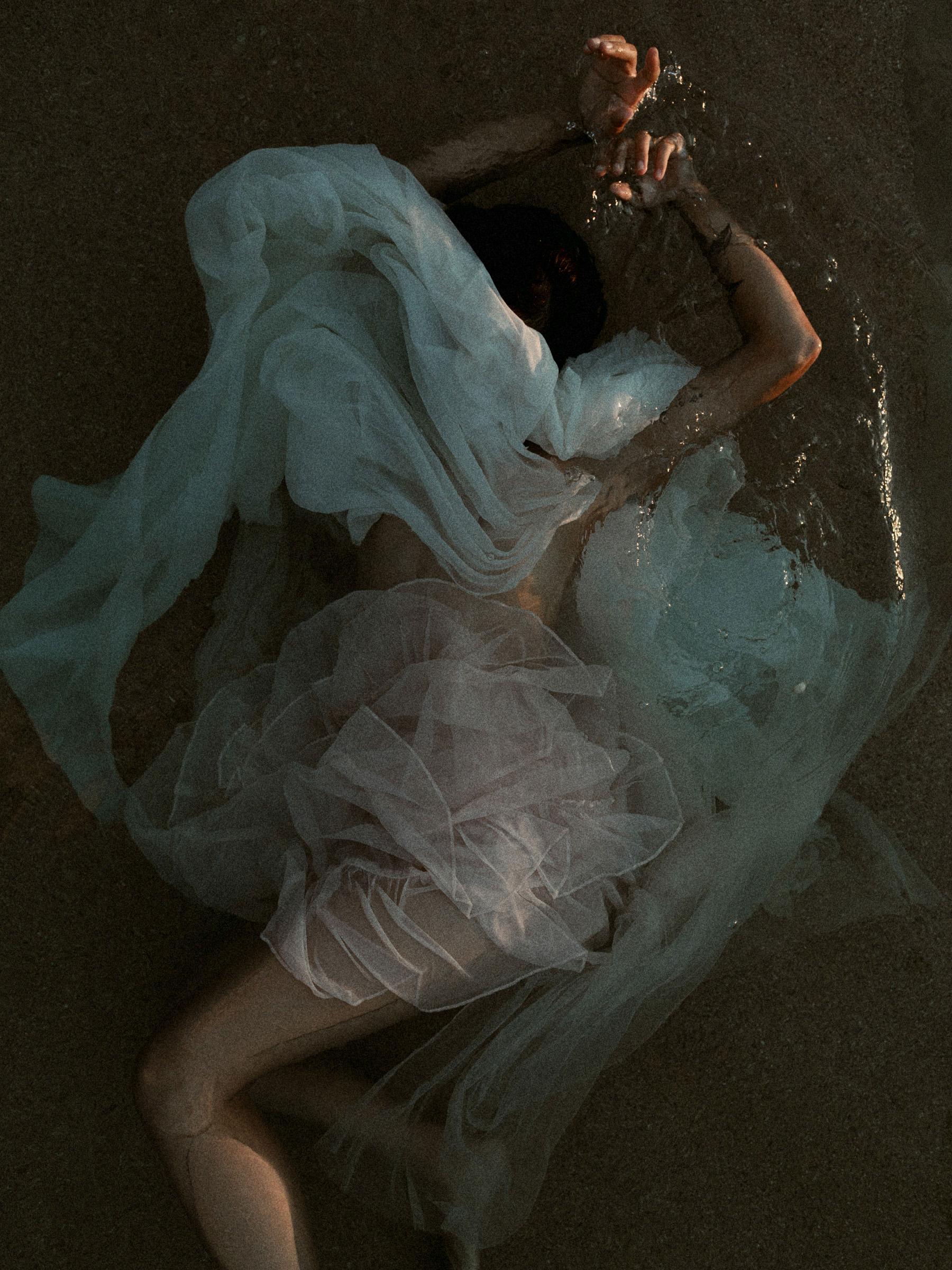 self-water-025.jpg