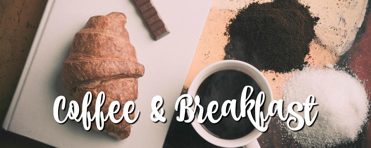 Coffee & Breakfast.jpg