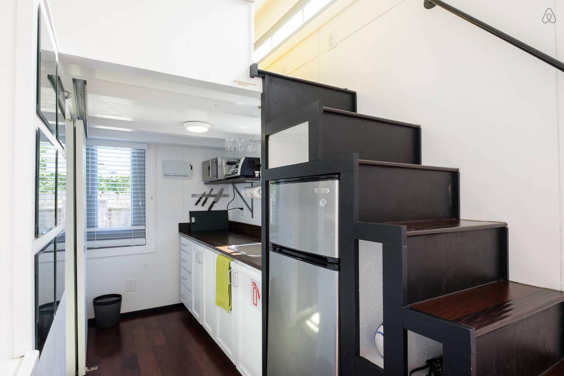 03 kitchen from LR.jpg