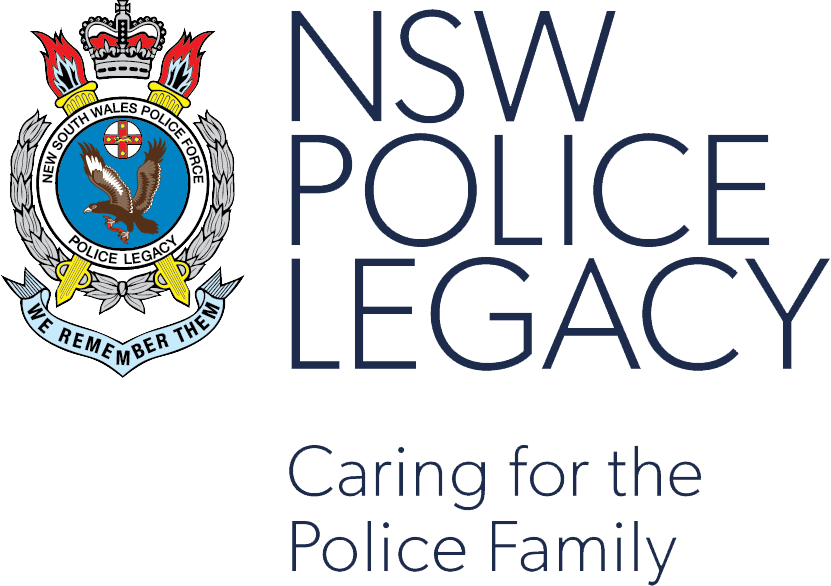 NSW Police Legacy.png