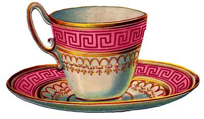 tea+cup+greek+key+GraphicsFairypk.jpg