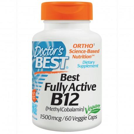 doctor-s-best-fully-active-b12-1500mcg-60-veggie-caps.jpg