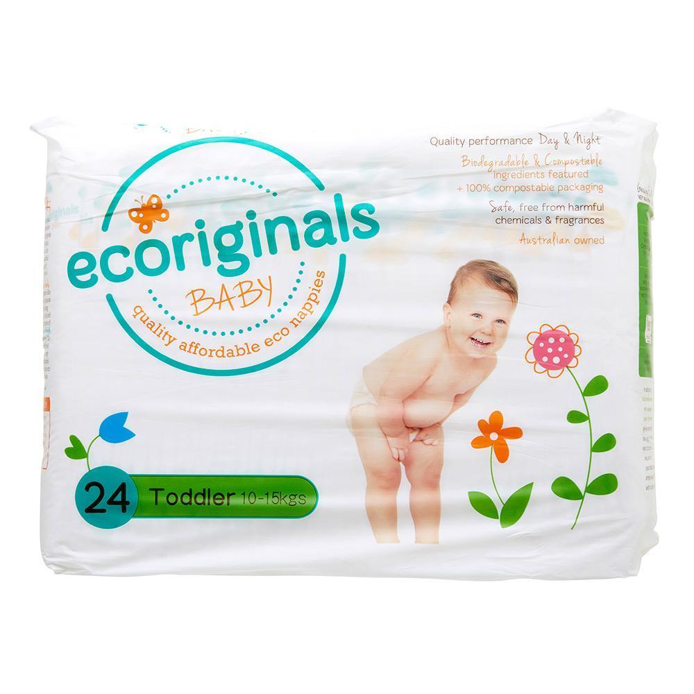 ecoriginals-toddler-nappies-10-15kg_456.jpg