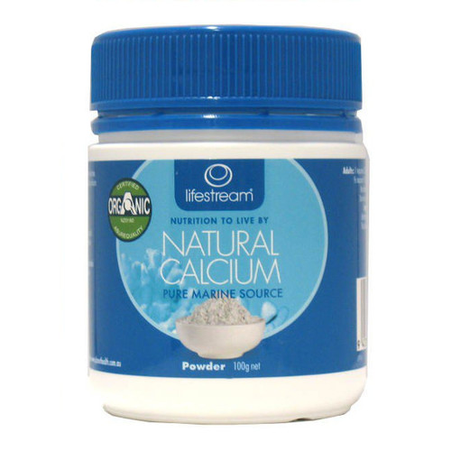 lifestream-natural-calcium-powder-lscap-g_1__95825.1548291474.jpg