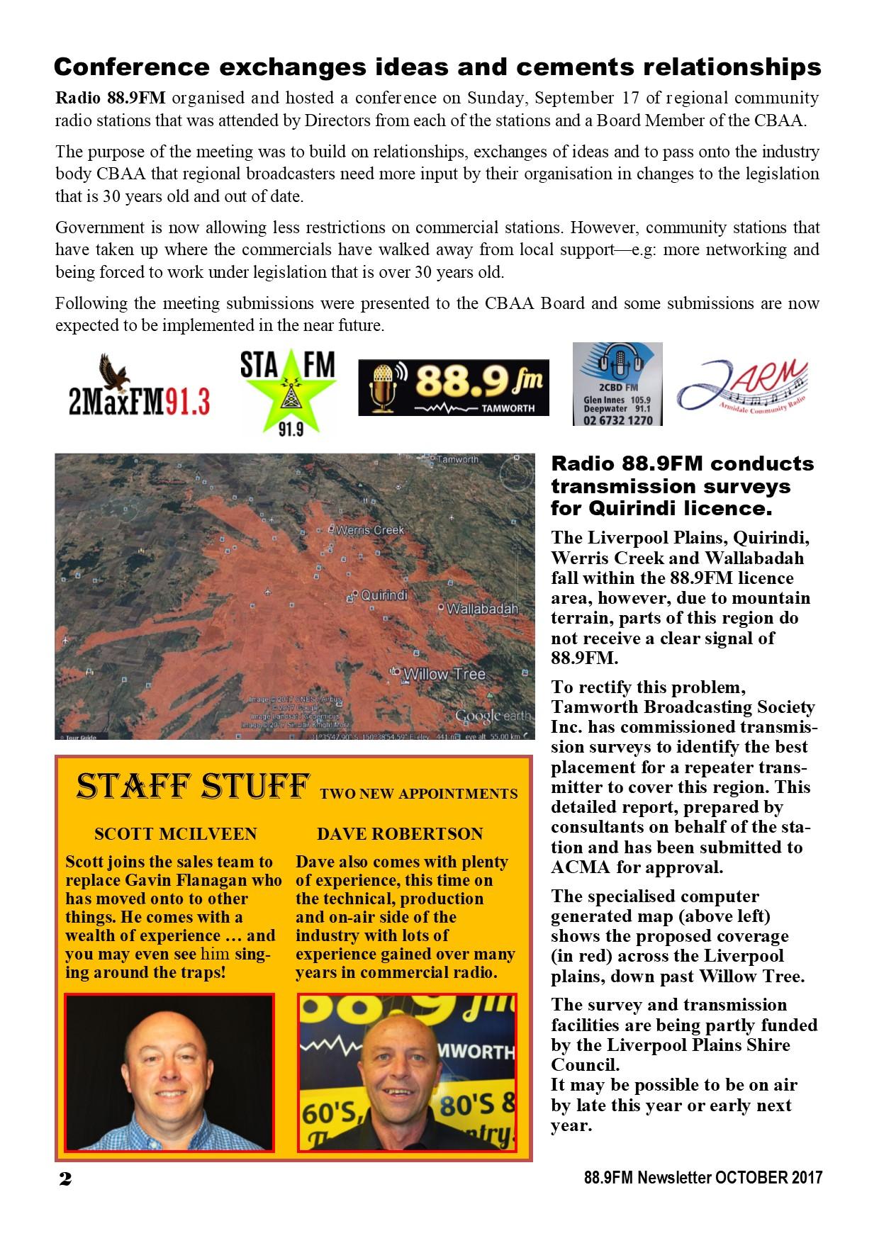 889 newsletter SEPT 17 pg 2.jpg