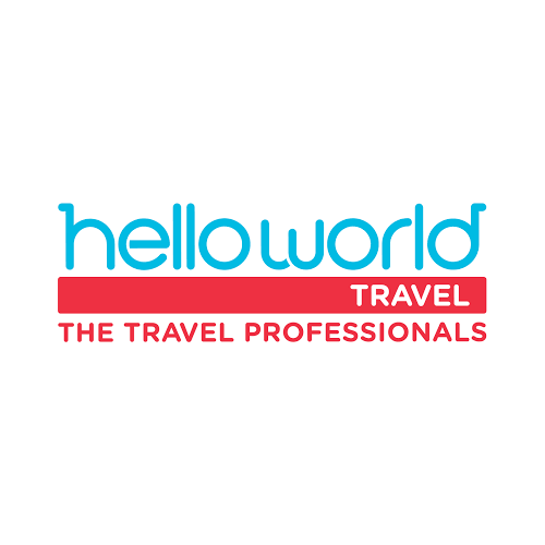 Helloworld-Travel.png