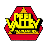 Peel-Valley-Machinery.png