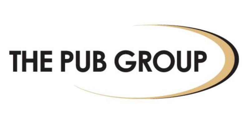 pub-group.jpg