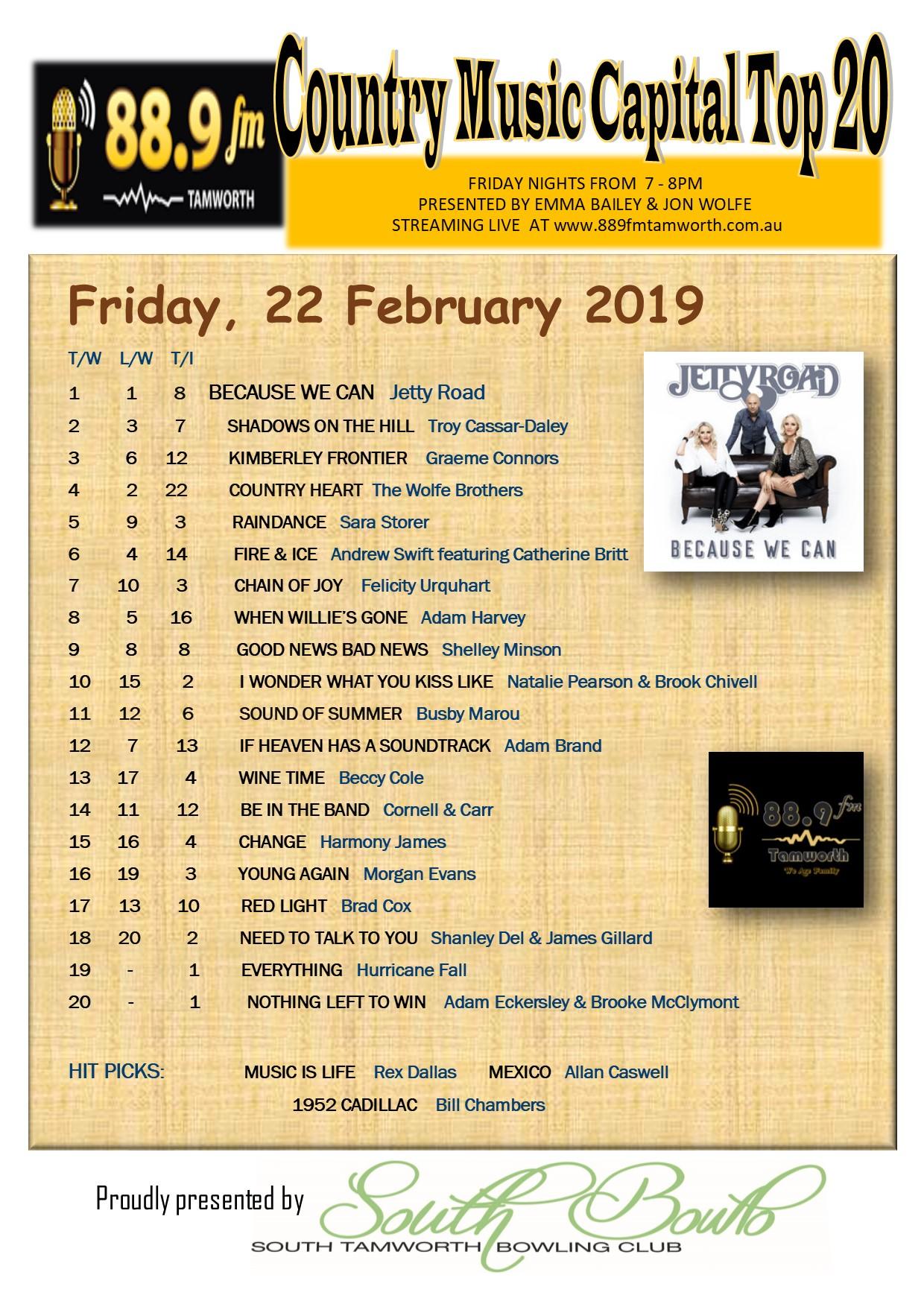 889FM Chart 22 Feb 2019 (1).jpg