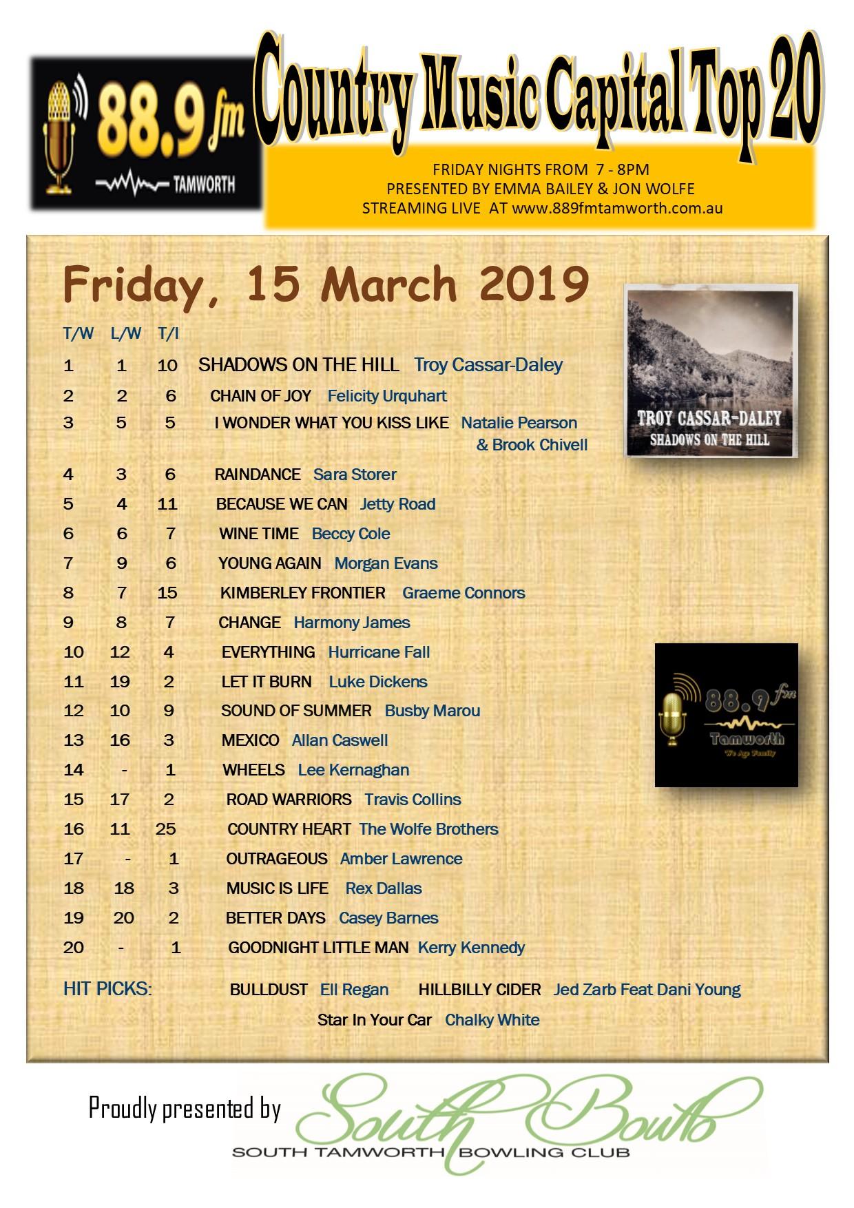 889FM Chart 15 March 2019.jpg
